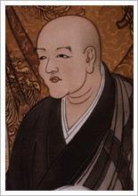 dogen-zenji