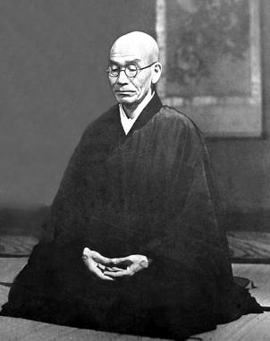 Kodo sawaki2